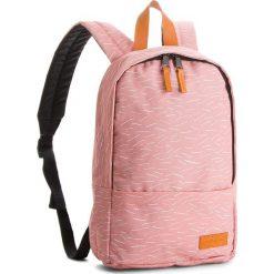 Torebki i plecaki damskie: Plecak EASTPAK - Dee EK61C Whiff 098
