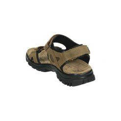 Sandały męskie: Sandały Vicmart  264-20