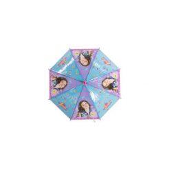 Parasole: parasol 48,5 cm Soy Luna