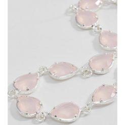 Biżuteria i zegarki: SNÖ of Sweden DROP BRACELET Bransoletka silvercoloured
