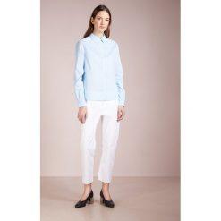 Koszule wiązane damskie: BOSS CASUAL EVILLA Koszula light/pastel blue