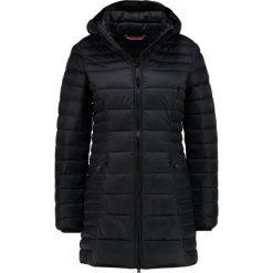 Kurtki i płaszcze damskie: Napapijri AERONS  Krótki płaszcz black