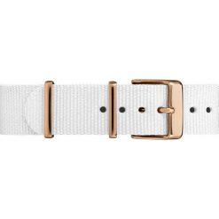 Timex - Zegarek TW2R49100. Szare zegarki damskie Timex, szklane. Za 369,90 zł.
