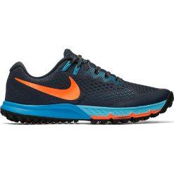 Buty sportowe męskie: buty do biegania męskie NIKE ZOOM TERRA KIGER 4 / 880563-408