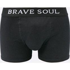 Bokserki męskie: Brave Soul – Bokserki (2-pack)