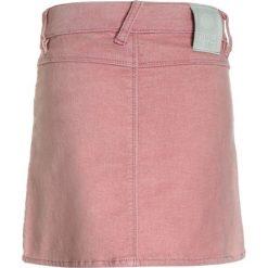 Spódniczki dziewczęce trapezowe: Tumble 'n dry DENICE Spódnica trapezowa lantana