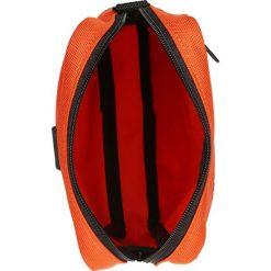 Manhattan Portage CITY LIGHTS Torba na ramię orange. Brązowe torby na ramię męskie marki Kazar, ze skóry, przez ramię, małe. Za 169,00 zł.