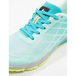 Buty do biegania damskie: Merrell MLGIRLS BARE ACCESS FLEX GKGT Obuwie do biegania neutralne mint