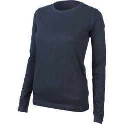 Bluzki asymetryczne: Promostars Koszulka damska Lpp Voyage granatowa r. S (21403-22)