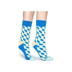 Skarpetki męskie: Skarpetki Happy Socks  FIO01-6001