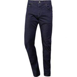 Spodnie męskie: True Religion NEW ROCCO LACEY Jeansy Slim Fit blue rinse