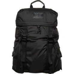 Plecaki męskie: Burton ANNEX Plecak true black