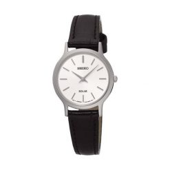 Zegarki damskie: Seiko SUP299P1 - Zobacz także Książki, muzyka, multimedia, zabawki, zegarki i wiele więcej