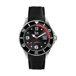 Zegarki męskie: Ice Watch 016030 - Zobacz także Książki, muzyka, multimedia, zabawki, zegarki i wiele więcej