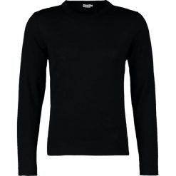 Swetry klasyczne męskie: Filippa K Sweter black