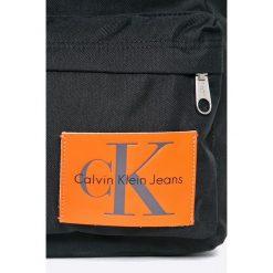 Torby i plecaki męskie: Calvin Klein Jeans – Plecak