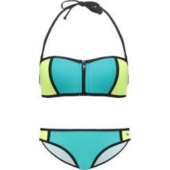 Stroje dwuczęściowe damskie: Bench Bikini turquoilime