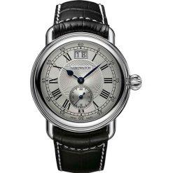 Zegarki męskie: Zegarek męski Aerowatch Elegance Quartz 41900.AA01