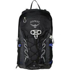 Osprey TEMPEST 9l Plecak podróżny black. Czarne plecaki damskie Osprey, sportowe. Za 409,00 zł.
