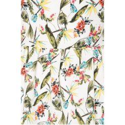 Answear - Sukienka. Szare sukienki mini marki ANSWEAR, na co dzień, l, z poliesteru, casualowe, rozkloszowane. W wyprzedaży za 59,90 zł.