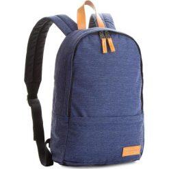 Plecak EASTPAK - Dee EK61C Jeansy 10Q. Niebieskie plecaki męskie marki Asics, m. W wyprzedaży za 179,00 zł.