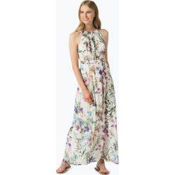 Sukienki balowe: Esprit Collection – Sukienka damska, beżowy