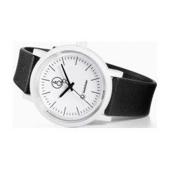 Zegarek Q&Q Damski QS RP12-001 Solar czarny. Czarne zegarki damskie Q&Q. Za 99,00 zł.