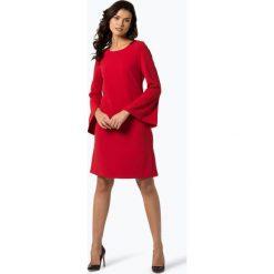 Sukienki hiszpanki: Esprit Collection - Sukienka damska, czerwony