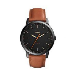 Zegarki męskie: Fossil FS5305 - Zobacz także Książki, muzyka, multimedia, zabawki, zegarki i wiele więcej