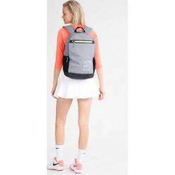 Nike Performance COURT BACKPACK Plecak cool grey/black. Szare plecaki męskie Nike Performance, sportowe. W wyprzedaży za 132,30 zł.