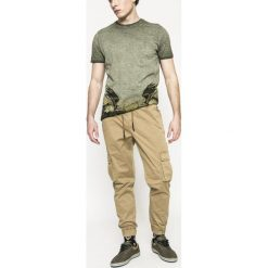 Spodnie męskie: Medicine – Spodnie Basic