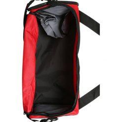 Torby podróżne: Nike Performance BRASILIA Torba sportowa university red/black/white