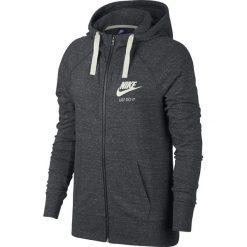 Swetry damskie: Bluza na suwak z kapturem Nike Gym Vintage