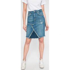 Spódniczki: Liu Jo – Spódnica