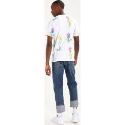 T-shirty męskie z nadrukiem: Soulland LOKE PRINT Tshirt z nadrukiem multi
