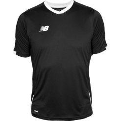 Koszulki do piłki nożnej męskie: Koszulka treningowa – EMT6106BK