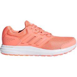 Buty do biegania damskie ADIDAS GALAXY 4 / CP8838. Czarne buty do biegania damskie marki Nike, nike downshifter. Za 179,00 zł.