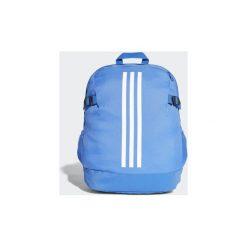 Plecaki adidas  Plecak 3-Stripes Power Medium - 2