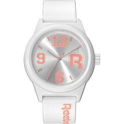 Zegarki damskie: Zegarek damski Reebok VARSITY RC-CRV-L2-PWPW-WC