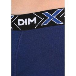 Bokserki męskie: DIM XTEMP 2 PACK Panty bleu marin/noir