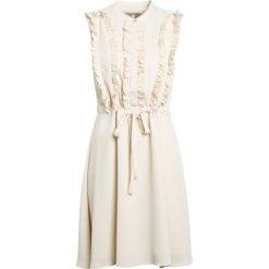 Sukienki: mint&berry Sukienka koszulowa peyote