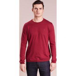 Kardigany męskie: JOOP! LENZ Sweter rot