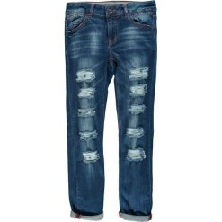 Odzież dziecięca: Mek - Jeansy dziecięce 122-170 cm