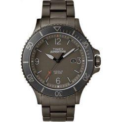 Biżuteria i zegarki męskie: Zegarek Timex Męski TW4B10800 Expedition Ranger WR 50M