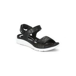 Sandały damskie: Sandały Allrounder by Mephisto  TABASA