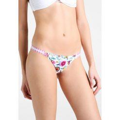 Bikini: Banana Moon CUXA MAGGIORE Dół od bikini blanc