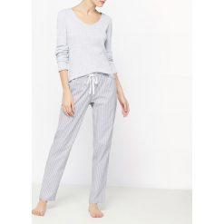 Piżamy damskie: Piżama