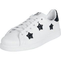 Buty sportowe damskie: Victoria Deportivo Aplicacion Estrel Buty sportowe biały/czarny