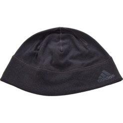 Czapki męskie: Czapka adidas - Clmht Beanie CY6036  Carbon/Carbon/Blkref