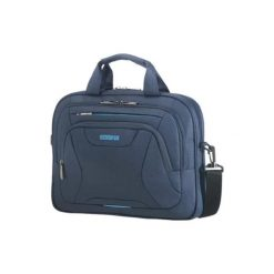 Torby na laptopa: Torba AMERICAN TOURISTER At Work (88531-1552) Granatowy